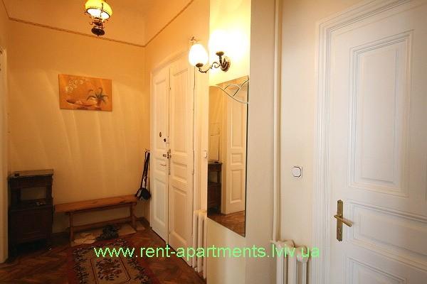 Дизайн квартиры 40 кв.м. от normal projects